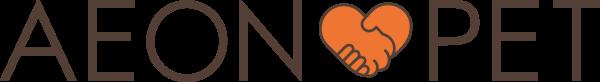 イオンペット株式会社ロゴ